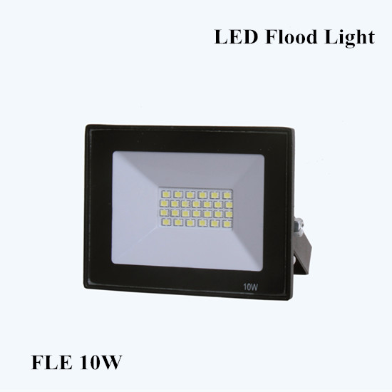 RB-LED FLE 01-10W