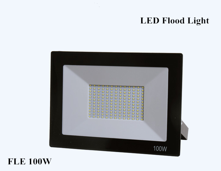 RB-LED FLE 01-100W