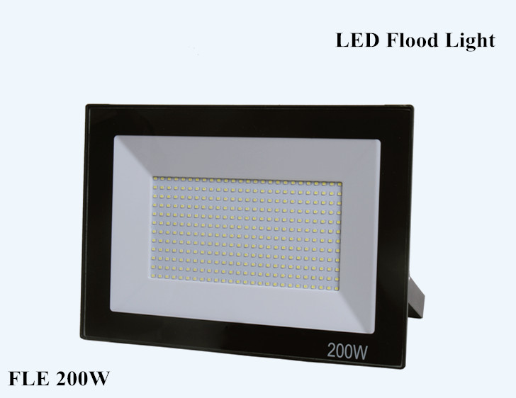 RB-LED FLE 01-200W