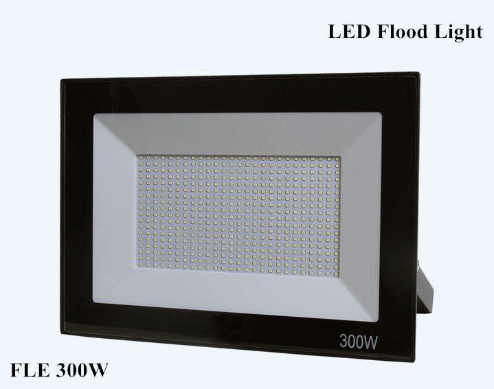 RB-LED FLE 01-300W