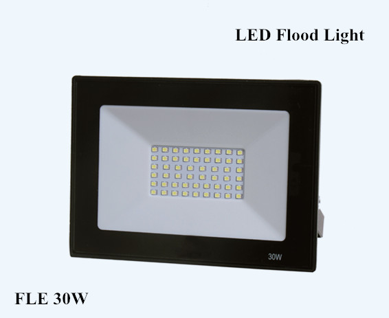 RB-LED FLE 01-30W